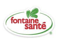 fontaine sante logo
